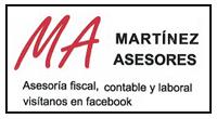 Martínez Asesores