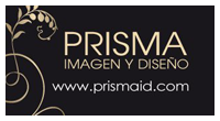 Prisma - Imagen y Diseño