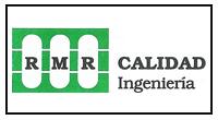 RMR Calidad - Ingeniería