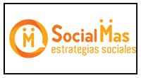 Social Mas - Estrategias Sociales