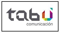 Tabú Comunicación